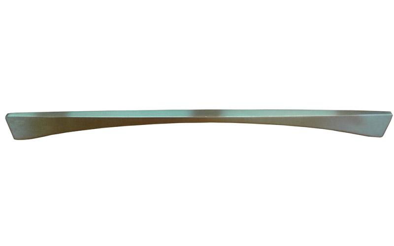 Λαβή Επίπλων ART 725-10 Λάμα Οβάλ Μασίφ