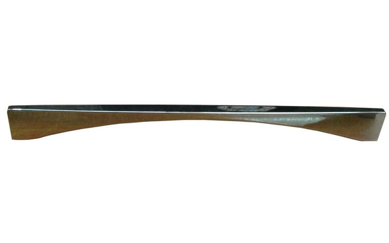 Λαβή Επίπλων ART 725-5 Λάμα Οβάλ Μασίφ