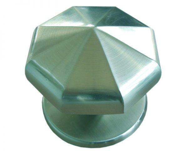 Μπούλ Εξώθυρας ART 800-10/78