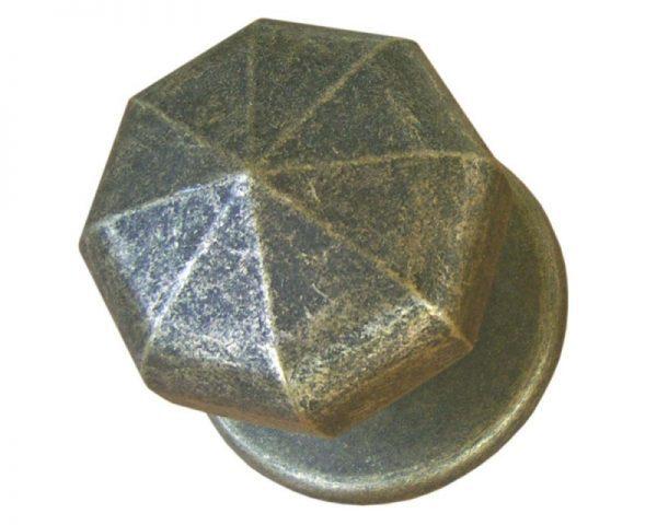 Μπούλ Εξώθυρας ART 800-12/78