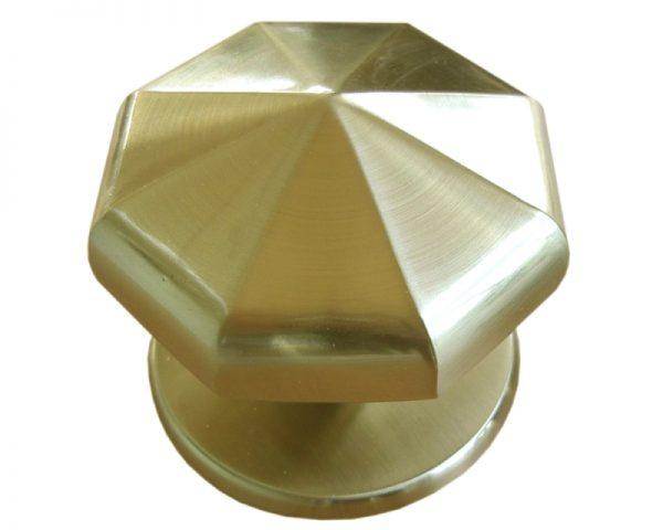Μπούλ Εξώθυρας ART 800-15/78