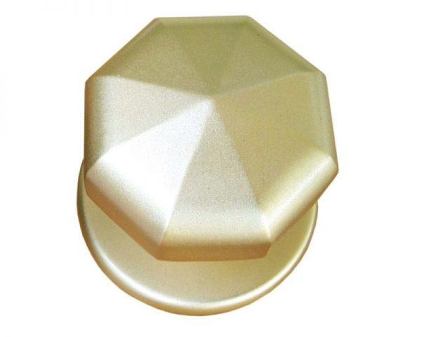 Μπούλ Εξώθυρας ART 800-15