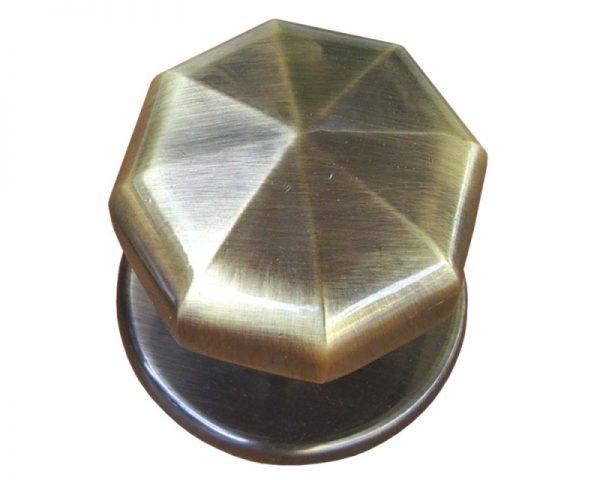 Μπούλ Εξώθυρας ART 800-16