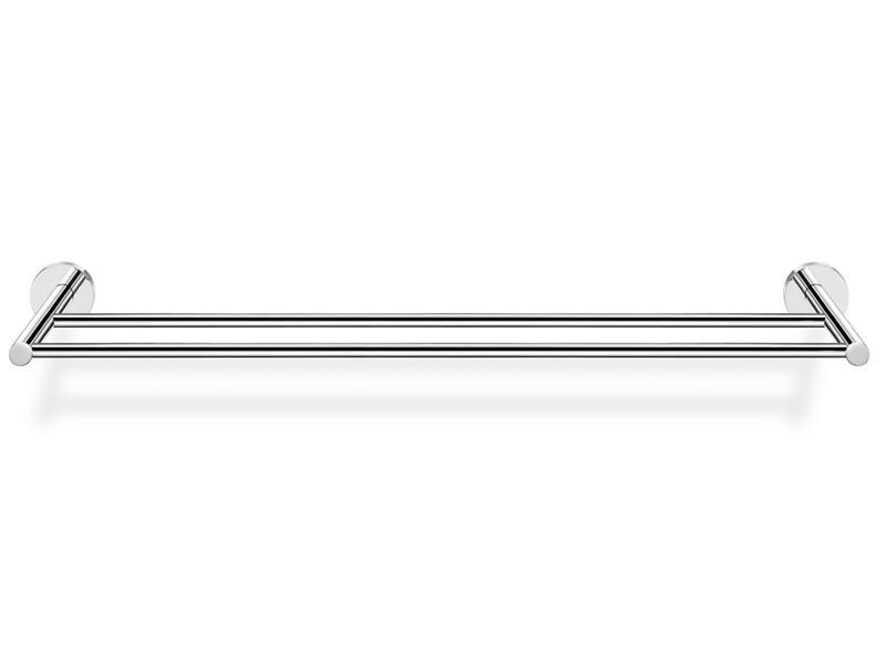 Πετσετοθήκη Διπλή Twist A3-14305