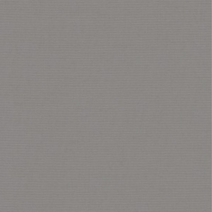 Συστημα Roller Xαμηλης Σκιασης Xρωμα:Γκρι Μονοχρωμο Κωδ 1008