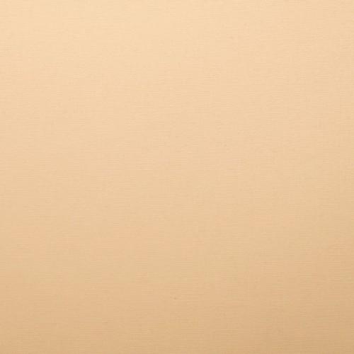 Συστημα Roller Χαμηλης Σκιασης Χρωμα: Μπεζ Μονοχρωμο Κωδ:1013