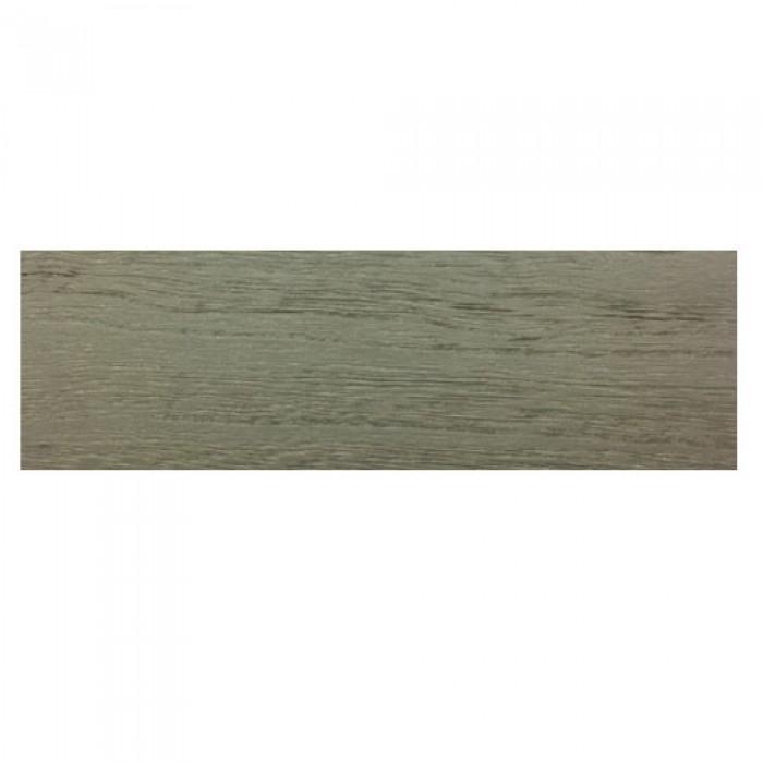 Ξυλινα Στορια Με Τιραντα Brashed 50mm 50Φ23-99 Κωδ Τ-14