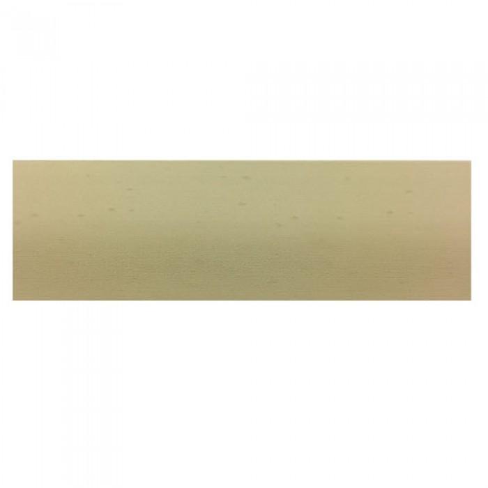 Ξυλινα Στορια Με Τιραντα Distressed 50mm 50Φ30-99 Kωδ Τ-Α5