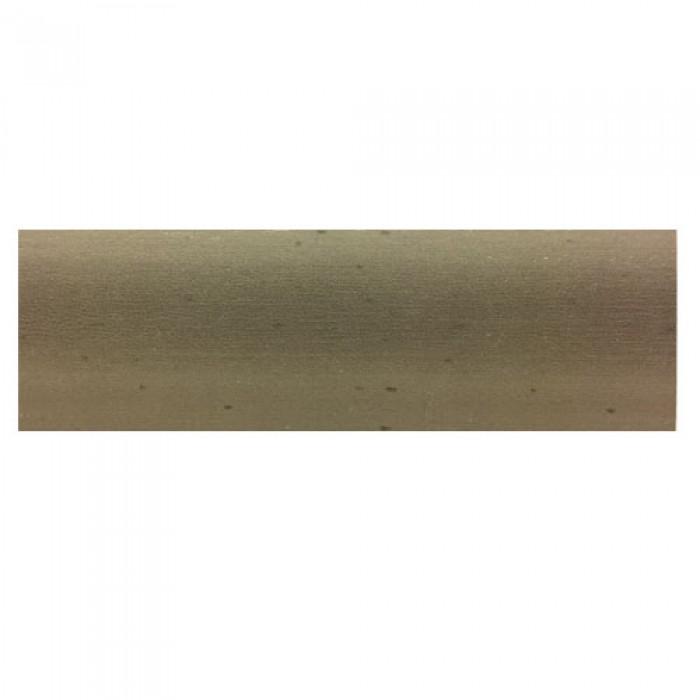 Ξυλινα Στορια Με Τιραντα Distressed 50mm 50Φ31-99 Κωδ Τ-Α7