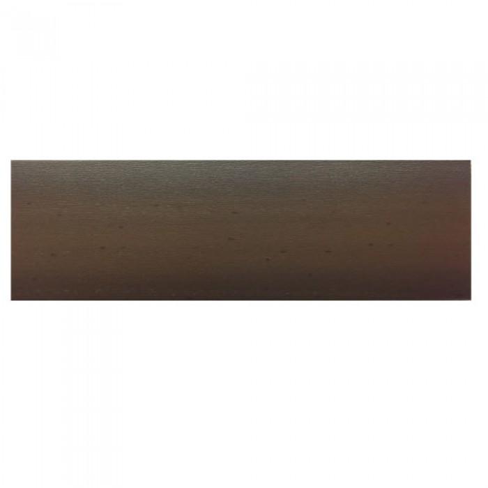 Ξυλινα Στορια Με Τιραντα Distressed 50mm 50Φ32-99 Κωδ Τ-Α9