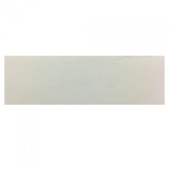 Ξυλινα Στορια Με Τιραντα Pastel 50mm 50Φ40-99 Κωδ Τ-Α4