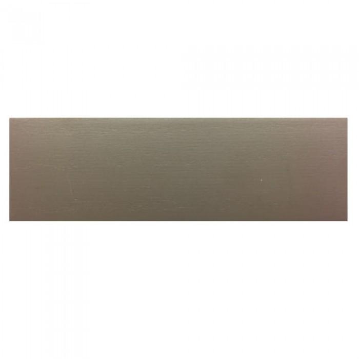 Ξυλινα Στορια Με Τιραντα Pastel 50mm 50Φ41-99 Κωδ Τ-Α7