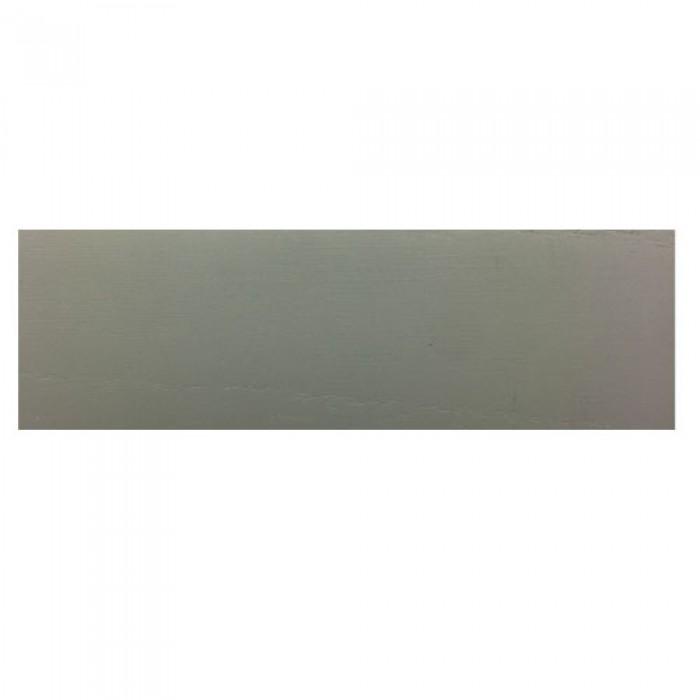 Ξυλινα Στορια Με Τιραντα Pastel 50mm 50Φ42-99 KΩΔ Τ-Α13