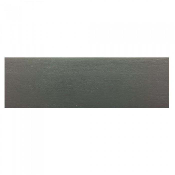 Ξυλινα Στορια Με Τιραντα Pastel 50mm 50Φ43-99 Κωδ Τ-Α14