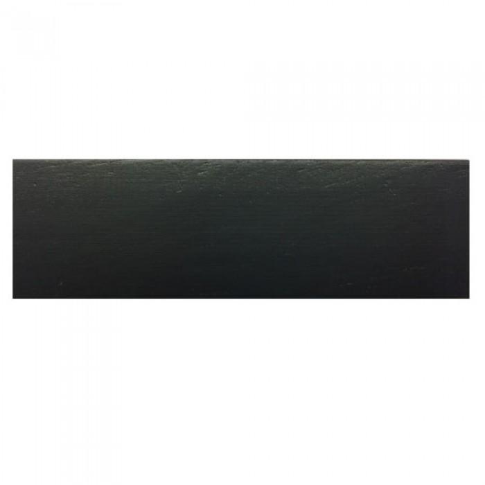 Ξυλινα Στορια Με Τιραντα Pastel 50mm 50Φ44-99 KΩΔ Τ-Α18