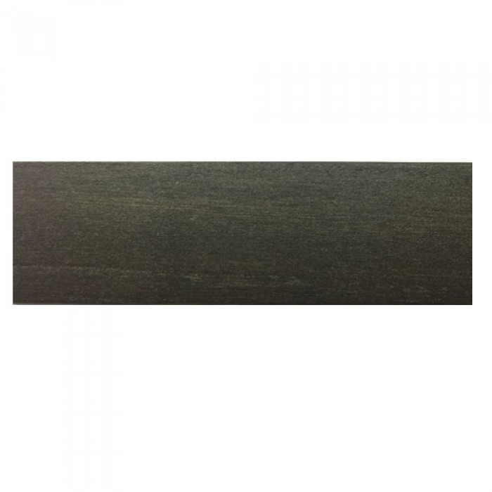 Ξυλινα Στορια Με Τιραντα Nature 50mm 50Φ65-99 Κωδ Τ-Α8