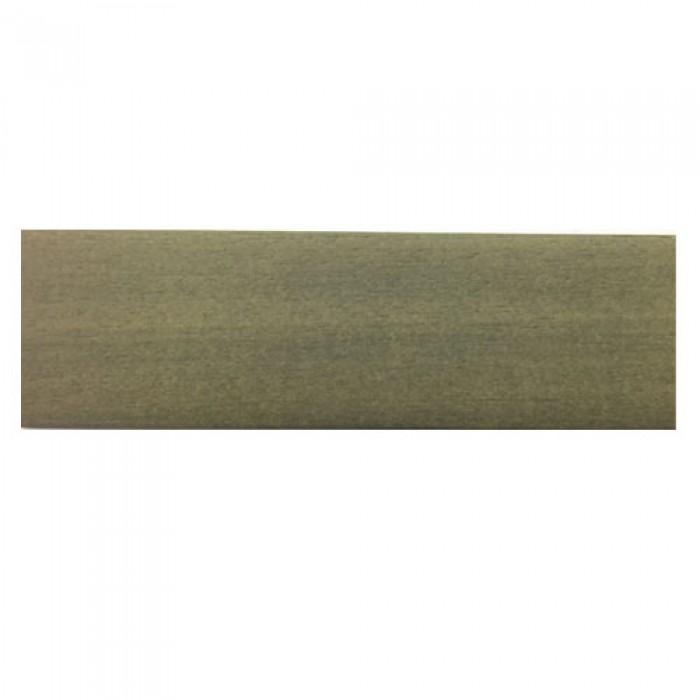 Ξυλινα Στορια Με Τιραντα Nature 50mm 50Φ66-110 Κωδ Τ-Α6