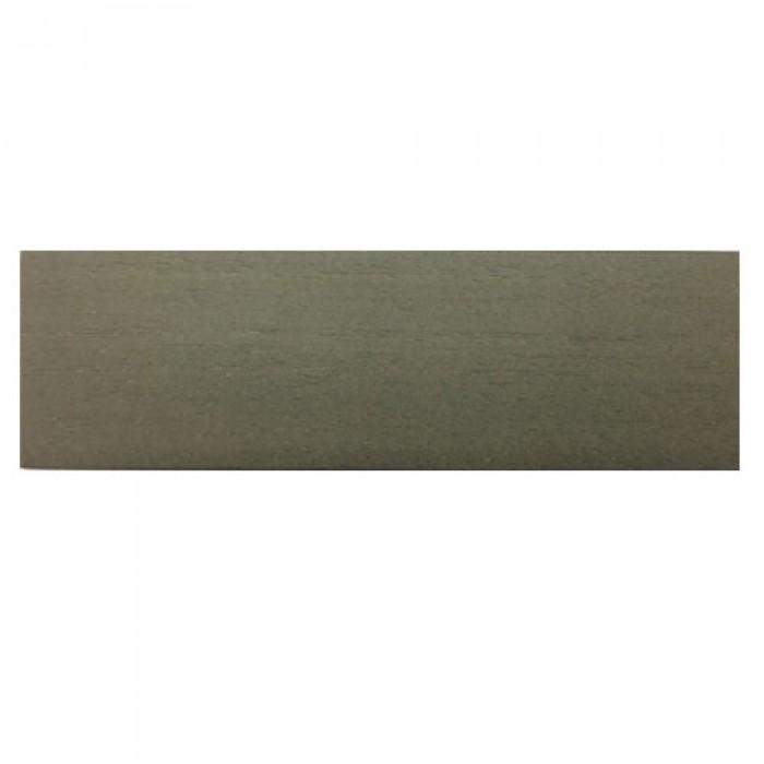 Ξυλινα Στορια Με Τιραντα Nature 50mm 50Φ67-110 Κωδ Τ-Α14