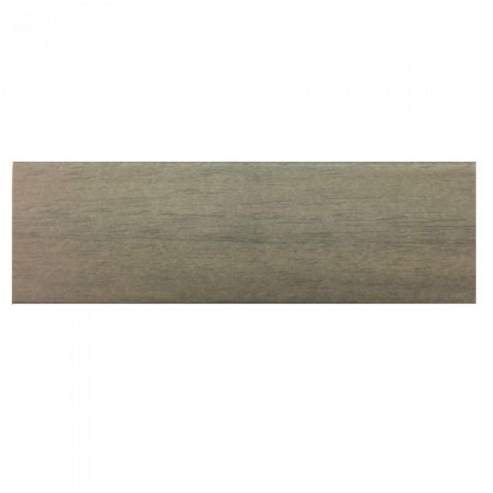 Ξυλινα Στορια Με Τιραντα Nature 50mm 50Φ68-110 Κωδ Τ-Α7