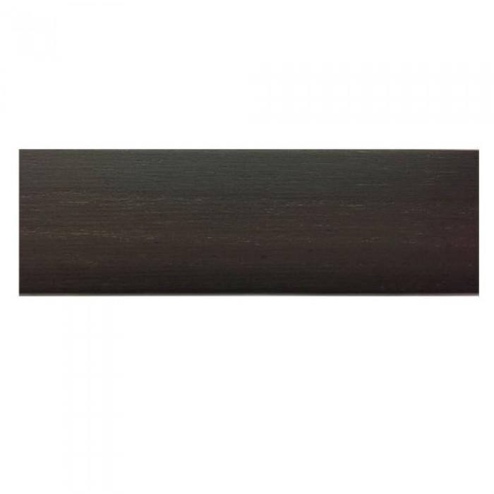 Ξυλινα Στορια Με Τιραντα Distrest 50mm 50Φ33-99 Κωδ Τ-Α12