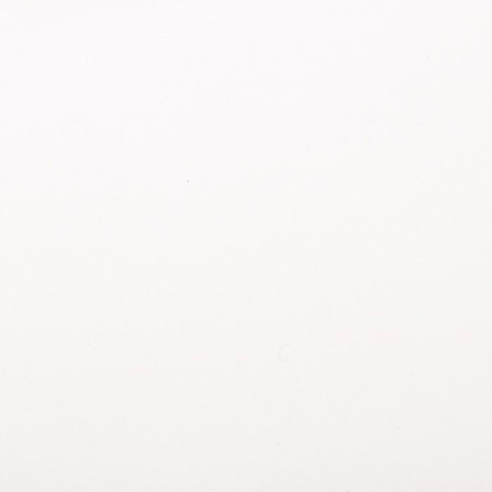 Συστημα Roller Black out /Ολικης Συσκοτησης Χρωμα:Λευκο Μονοχρωμο κωδ 2001