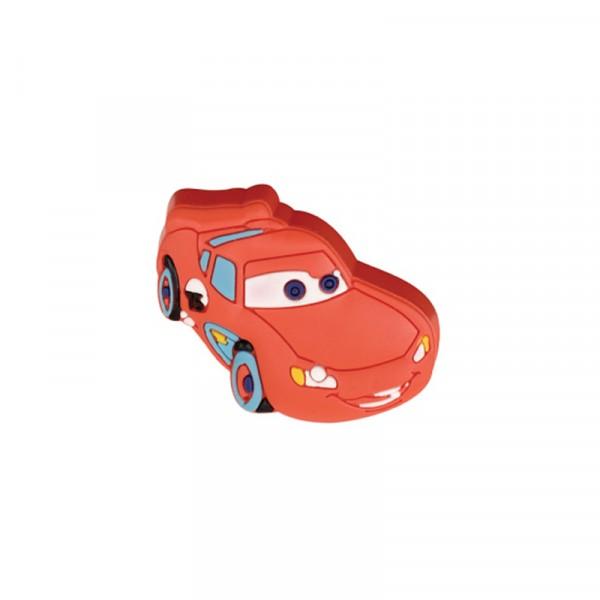 Παιδικο Πομολακι Cars Κωδ 208